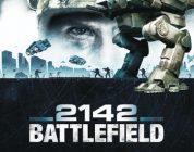 Battlefield: 2142 is weer online te spelen