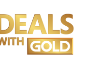 Games With Gold – mei 2019