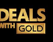 Games With Gold van Xbox bekend voor november 2018
