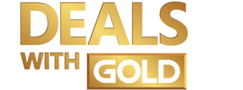 Games With Gold van Xbox bekend voor november 2018