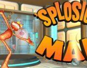 Splosion Man nu gratis te downloaden voor Xbox Live Gold-leden