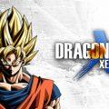 Bandai Namco  en Google brengen Dragon Ball Xenoverse 2 naar Stadia