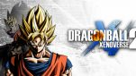 Nieuwe Dragon Ball Xenoverse 2 beelden