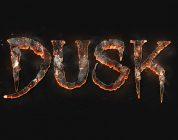 Retro shooter Dusk onthuld