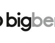 Bigben Interactive's accessoires voor PlayStation VR vanaf 13 oktober beschikbaar