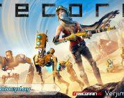 Verjim Plays ReCore – Gameplay