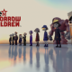 Early Access versie van The Tomorrow Children nu verkrijgbaar