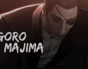 Nieuwe trailer voor Yakuza 0
