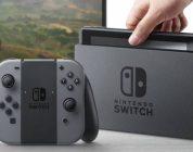 Nintendo Switch: wat we er over weten