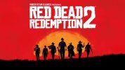 Mogelijke dlc voor Red Dead Redemption 2 na verbod Australië