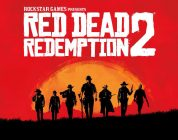 Red Dead Redemption 2 debuut trailer