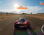Het weekend van Gamebrain – Wat speelden wij het afgelopen weekend? [Deel 60]
