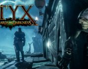 Styx: Shards of Darkness: Art of Stealth Trailer onthuld