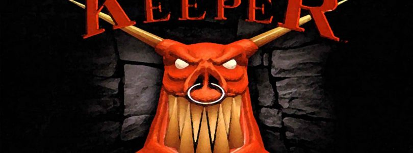 Speel de originele Dungeon Keeper gratis via Origin