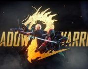 Shadow Warrior 2 – Launch trailer