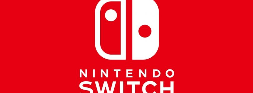 SNES-games komen naar Nintendo Switch Online