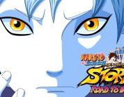 Mitsuki als speelbaar character in Naruto Shippuden: Ultimate Ninja Storm 4 Road to Boruto & Full Pack bevestigd