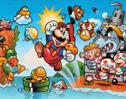 Miyamoto onthult leeftijd van Mario