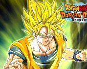 Dragon Ball Z Dokkan Battle voorbij de 100 miljoen downloads
