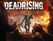 Dead Rising 4 krijgt PC en Steam release.