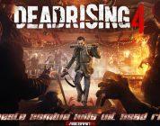 De beste Zombie Kills uit Dead Rising