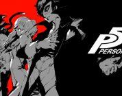 Persona 5 krijgt zowel Japanse als Engelstalige stemmen