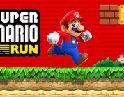 Android-gebruikers kunnen zich vanaf nu registreren voor Super Mario Run