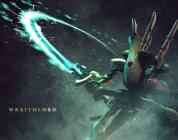 Warhammer 40,000: Dawn of War III Unit Spotlight: Wraithlord
