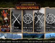 Total War: WARHAMMER – Old World Edition aangekondigd
