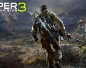 Sniper Ghost Warrior 3 is uitgesteld