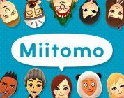 Belangrijke update Miitomo nu beschikbaar