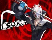 Twee nieuwe character trailers voor Persona 5