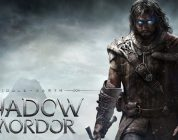 Middle-earth: Shadow of Mordor Game of the Year Edition, nu beschikbaar voor Playstation 4 Pro