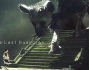 The Last Guardian Introductievideo