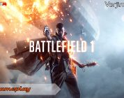 Verjim Plays Battlefield 1 – Gameplay