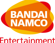 Bandai Namco Entertainment Europe onthult Gamescom 2018 line-up