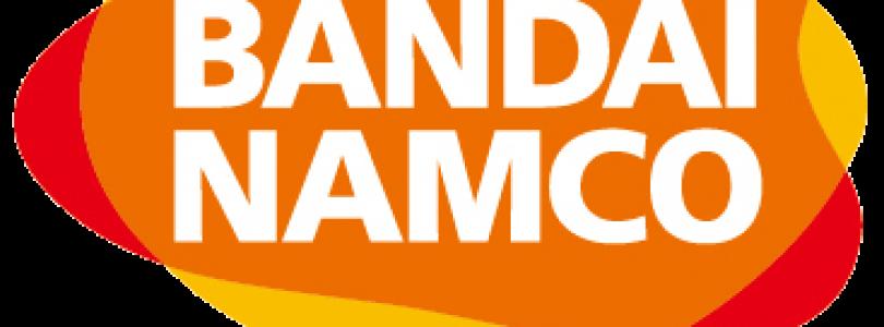 Bandai Namco Entertainment Europe onthult Gamescom 2018 line-up