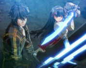 Valkyria Revolution komt naar Europa voor PlayStation 4 en Xbox One