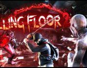 Review: Killing Floor 2