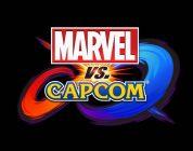 Marvel vs. Capcom Infinite aangekondigd  – gameplay Trailer