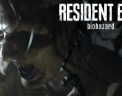 Resident Evil 7 biohazard nu verkrijgbaar – Trailer