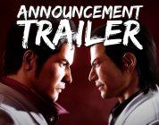 SEGA en Deep Silver brengen Yakuza Kiwami naar PlayStation 4
