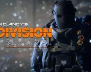 De tweede Tom Clancy's The Division Uitbreiding: Overleven is vanaf nu verkrijgbaar voor PlayStation 4