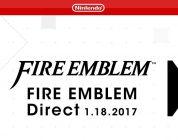 Morgen zendt Nintendo een Nintendo Direct uit over Fire Emblem