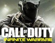 Call of Duty: Infinite Warfare – Sabotage Multiplayer dlc Trailer