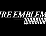 Fire Emblem aangekondigd voor Nintendo Switch, 3DS en Mobile