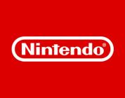 Nintendo maakt plannen voor E3 2018 bekend