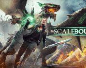 Microsoft annuleert Scalebound
