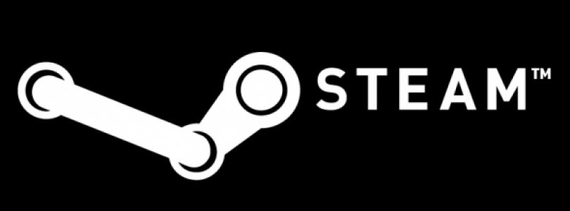 Steam kickt developer wegens valse reviews