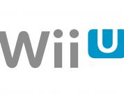 Nintendo ontwikkeld geen Wii U titels meer